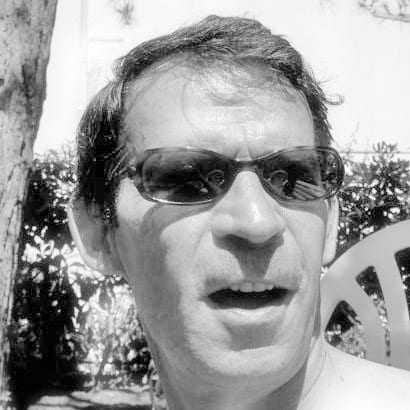 Dario Oriani