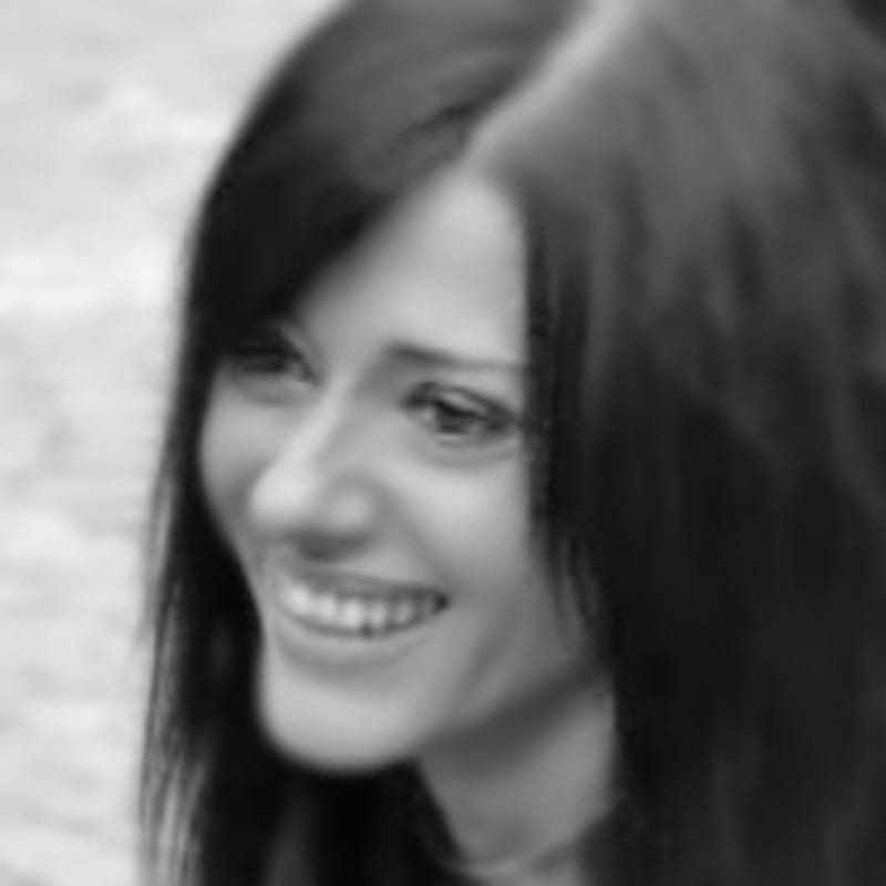 Serena Tomsic