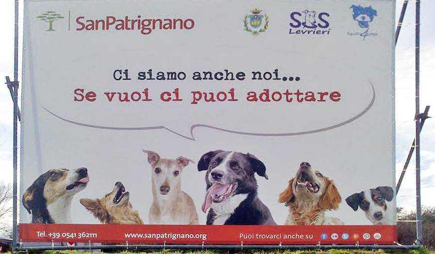 San Patrignano