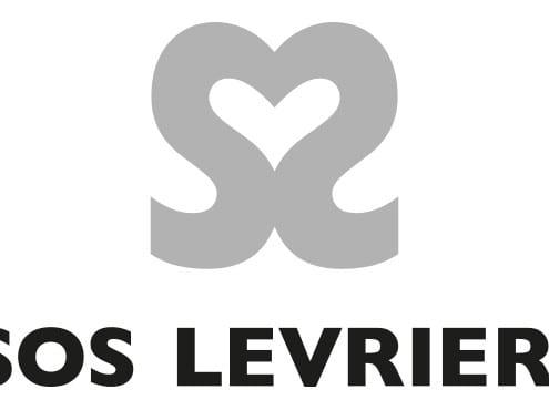 SOS Levrieri