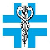 Ambulatorio Veterinario Dott. Berta offre il 30% di sconto