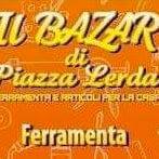 Il Bazar di Piazza Lerda - Ferramenta offre il 10% di sconto