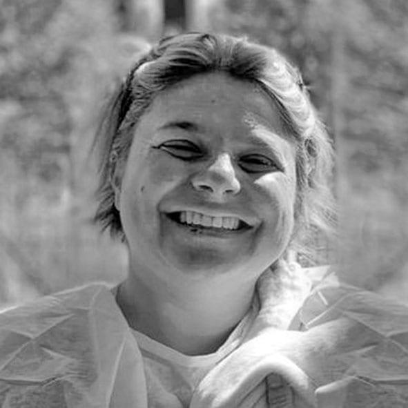 Roberta Perego