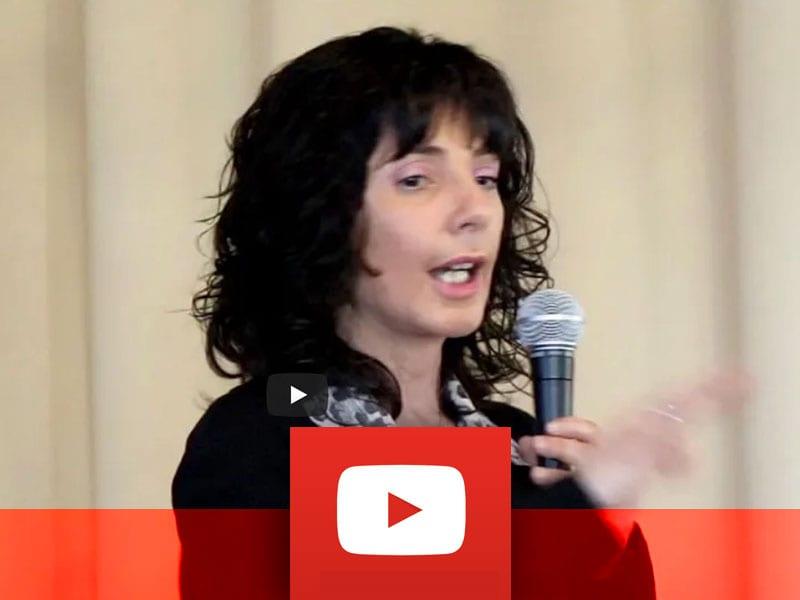 Dott.ssa Manuela Michelazzi