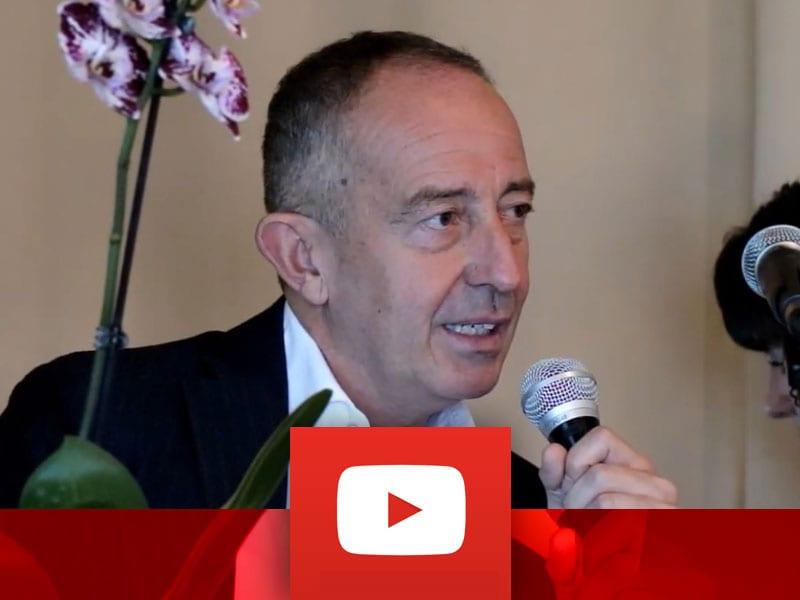 Dott. Luca Redaelli