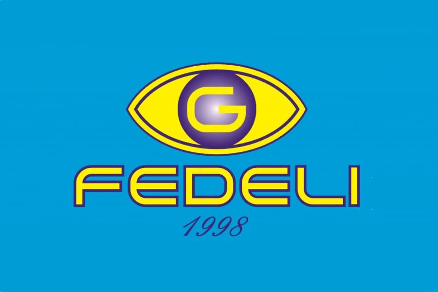 G. Fedeli Ottica di Gabriele Fedeli - Azienda Convenzionata SOS Levrieri