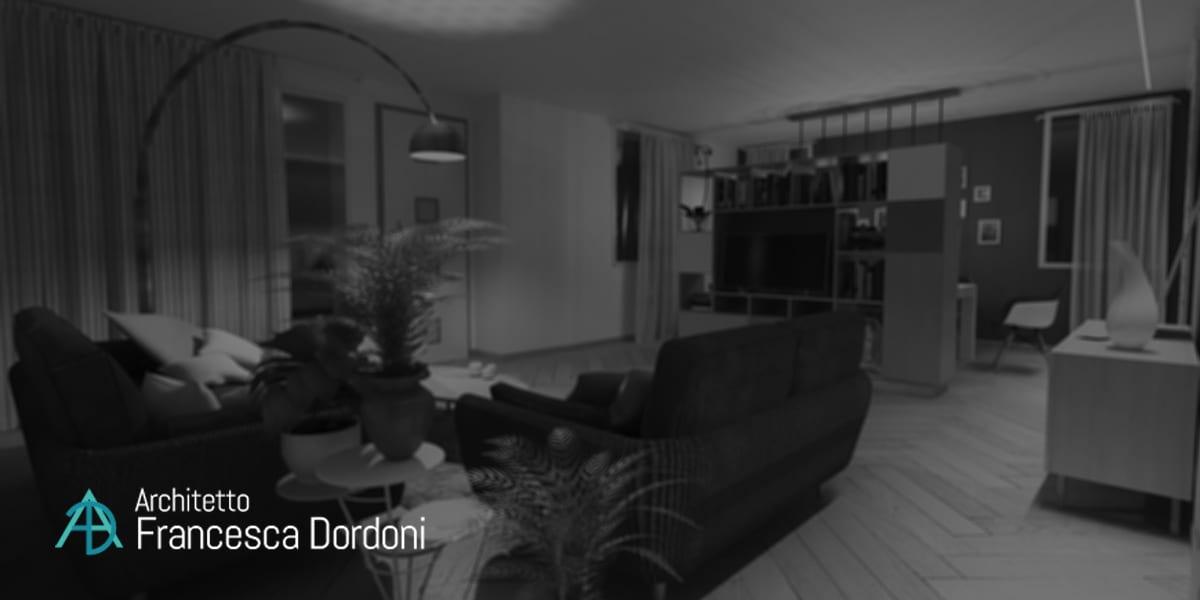 Francesca Dordoni Architetto - Azienda Convenzionata SOS Levrieri