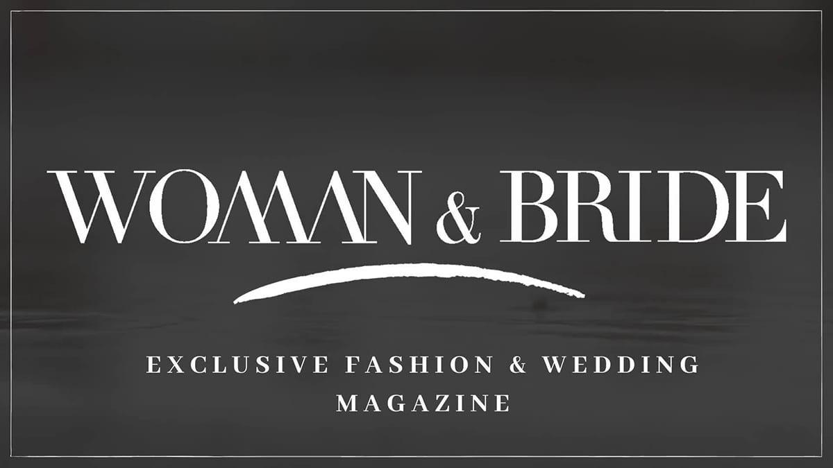Woman & Bride - Azienda Convenzionata SOS Levrieri