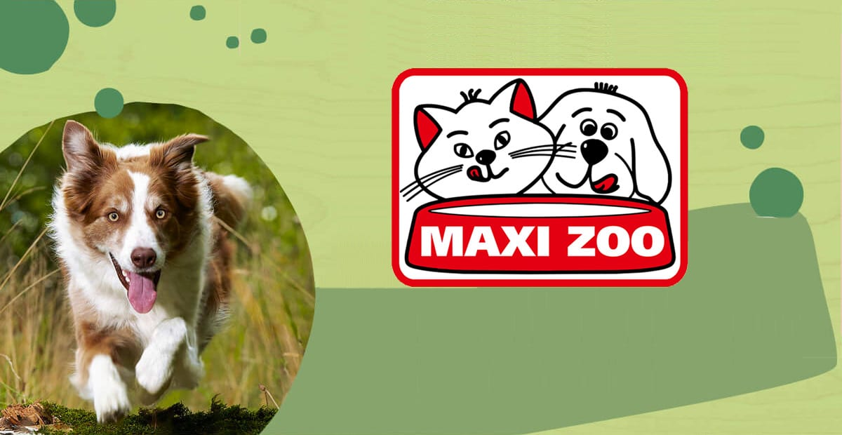 Maxi Zoo - Azienda Convenzionata SOS Levrieri