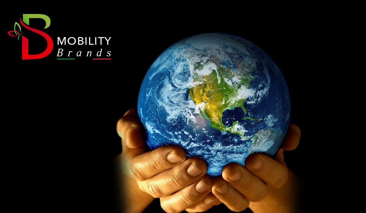 Mobility Brands - Azienda Convenzionata SOS Levrieri